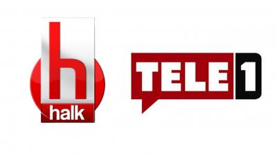 RTÜK'ten Halk TV ve TELE 1'e 'dini hassasiyet' cezası