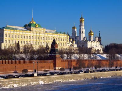 Rusya'da üniversiteler yüz yüze eğitime geri döndü