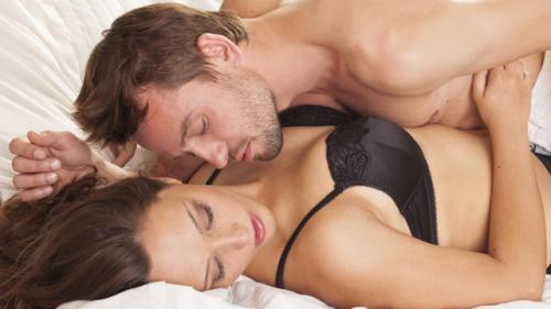 Seksle ilgili şaşırtıcı 10 gerçek!