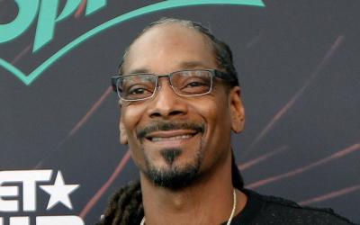 Snoop Dogg'dan kenevir sektörüne 15 milyon dolarlık yatırım