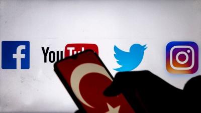 Sosyal medya düzenlemesiyle ortaya çıkabilecek sorunlar neler?
