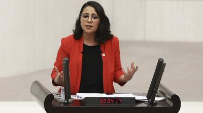Soylu ve Gül'e sordu: 'LGBTİ+'lara saldırılar yüzde 110 arttı, önleyecek misiniz?'