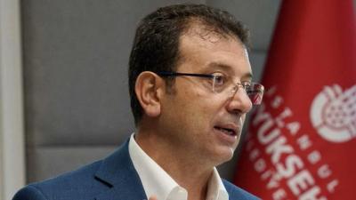 'Taksi plakası ağalığı bitecek dedik, 16 milyon İstanbullu kazanacak'
