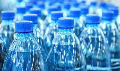 'Trafikte satılan, güneşe maruz kalan suları tüketmek zararlı'