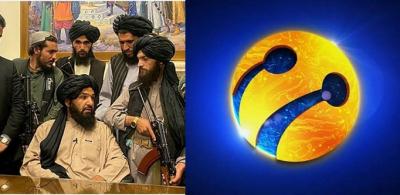 Turkcell'den Afganlara özel paket