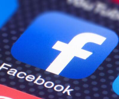 Türkiye'de 20 milyona yakın Facebook kullanıcısının bilgileri sızdırıldı