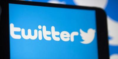 Twitter, fotoğraf kırpma algoritmasının ırkçı ve cinsiyetçi olduğunu kabul etti