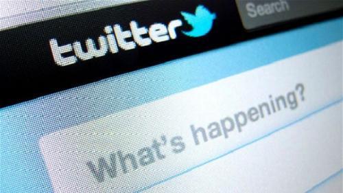 Twitter'da sıkça yapılan hatalar!