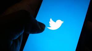 Twitter'a geri al özelliği geliyor