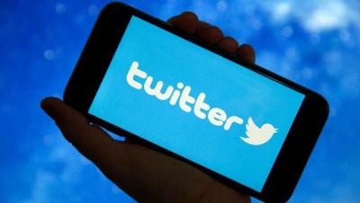 Twitter'a ücretli 'Süper Takip' özelliği geliyor