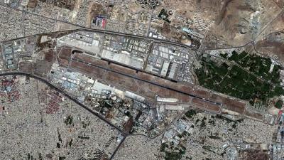 Ünal: Kabil Havalimanı'nı işletme ısrarı yersiz. Afganistan Türkiye için birincil öncelikte değil