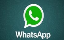 WhatsApp'a 1 milyon 950 bin lira ceza