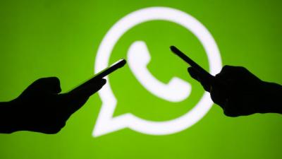 'WhatsApp kararda değişiklik yapmadı, zaman kazanmak istedi'