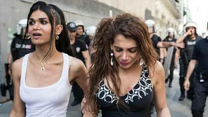 Yakılarak öldürülen trans kadının arkadaşı Didem Akay intihar etti