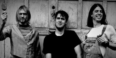 Yapay zeka, 'yeni bir Nirvana şarkısı' yazdı