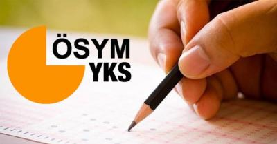 YKS için geç başvuru tarihi açıklandı