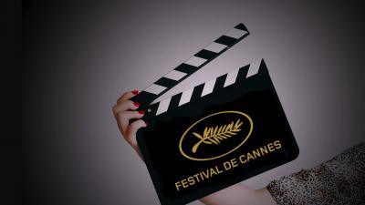 'Yönetmenlerin 15 Günü' seçkisinde yer alacak filmler belli oldu