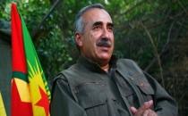 YPG'nin DAİŞ'e karşı başarısı tüm insanlığın başarısı!