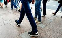 Yürüme tarzı kişilikle ilgili ne anlatıyor?
